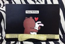 Pop up card by popitupcards_id
