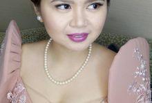 MMC Philippine Endocrine Society Coffeebook Photoshoot by YourBeautyGuide