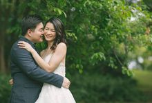 Solemnization   Danny & Angela by Awesome Memories Photography