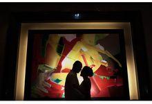 "PRE- WEDDING ""RUDI & LISA"" by storyteller fotografie"