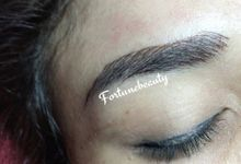 fortunebeauty sulam by fortunebeauty_sulam