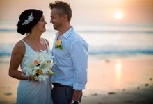 Kristy & Shane by Mercy Picture Perfect