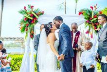About Bahamas Dream Wedding by Bahamas Dream Wedding
