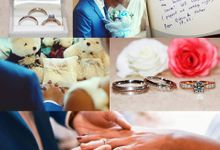 Meaningful Moments - Lovely words from our guests by eClarity Diamonds