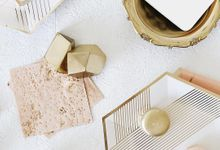 Blanc Collection by Party Modern
