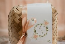 Skye Package by akupelangi_gift