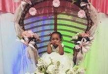 Weddings by JRevents