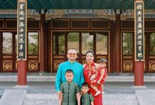family by gaillard mathieu