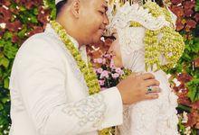 Wedding Organizer by Aatreya Wedding