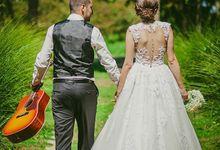 Wedding by Foto Sunce