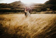 New Zealand Connection Session by ILUMINEN