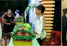 Wedding Oris & Cindy by JP Photography