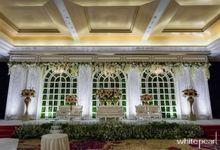 JS Luwansa 2018 02 10 by White Pearl Decoration