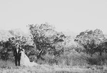 Natalie & John by Joseph Koprek Photography