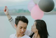 Couple Story by R PHOTO STORY