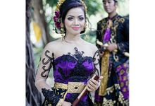 Balinese Prewedding by Rumah Kreatif Gatsu