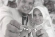Wedding & Honeymoon of Dini & Mada by Dizaqu Photography & Videography