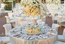 Wedding Day by Violetstudio