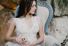 Wedding day by Sara Manna Photography