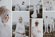 Pandan & Septian by Baliprisma photo and video