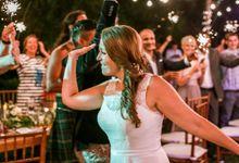 Wedding Styling at Jeeva Saba by baliVIP Wedding