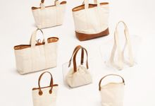 Bag Collection by Rove Gift