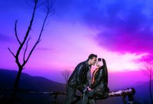 Prewedding by Friends Photo Video