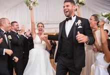 Weddings and more!  by NY ARTISTRY