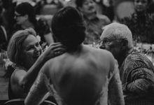 Khayangan Estate Wedding of Jade & Hugh by Leura Film