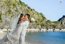 Jason and Yan Apulit Wedding Photo by CookieMedia Photo-Video