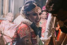 Wedding by saycheesemy