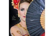 Photoshoot by Rumah Kreatif Gatsu