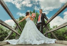 Wedding by Foto Sunce