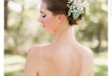 Shelter island by Bridal Bliss Beauty
