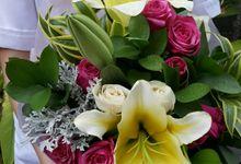 Defelcia Florist by Defelcia Florist