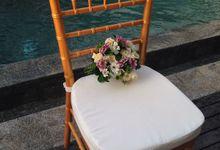 Our Collections by Bali Sewa Sewa