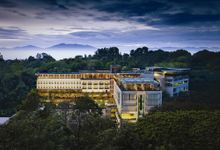 PADMA HOTEL HONEYMOON PACKAGE by Hayujalan Tour & Event