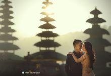 DeMeLove by Irwan Syumanjaya