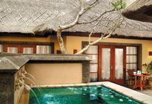 Villas by The Patra Bali Resort & Villas