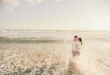 JACKSON & WENDY by INFOCUSBALI PHOTOGRAPHY