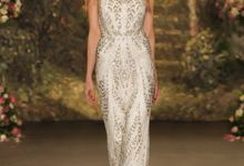 Jenny Packham SP2016 by Trinity Gallery