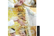 Portfolio by simpleframe.photos
