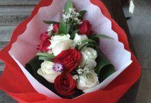 Hermosa Florist by Hermosa Florist