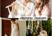 Wedding by adrianotrapani.com
