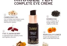 skin care by JUARA Skincare