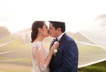 Growing Together Not Apart by Casamento Events Management