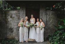 Bali wedding package by mybaliweddingplanner