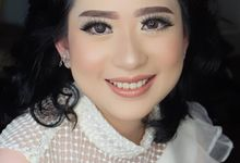 familly make up by nof makeup