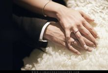 Devi & Veronica, The Wedding by J-Image Photography