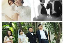 The wedding of AG by ViEWZ PHOTOGRAPHY - VIDEOGRAPHY